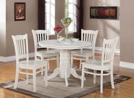 kitchen table quartz stone dining table dining room chairs white