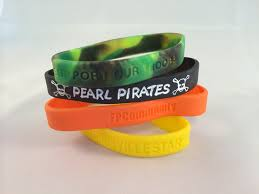 What Do Different Colours Mean What Do Different Wristband Colors Mean Pinsource Official Blog