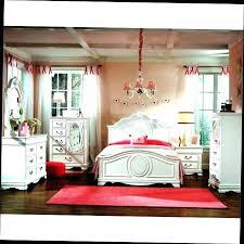 kids modern bedroom furniture modern girl bedroom furniture bedroom modern kids bedroom set on
