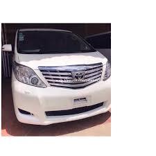 lexus rx300 honest john john ly car rental in phnom penh on khmer24 com