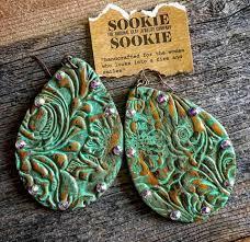 sookie sookie earrings sookie sookie home