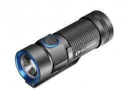 hand held spot light amazon 8 best torches the independent