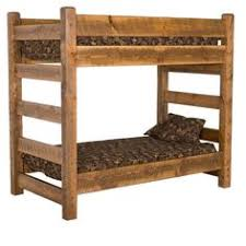 Make Wooden Bunk Beds by Easy Strong Cheap Bunk Bed Diy Wood Projects Pinterest