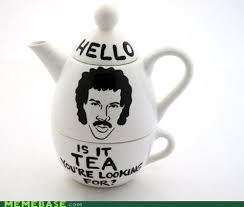 Lionel Richie Hello Meme - memebase lionel richie page 2 all your memes in our base