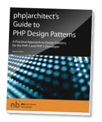 php design patterns php architect s guide to php design patterns php architect
