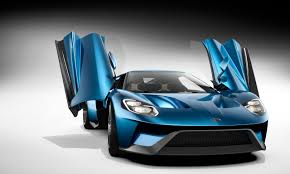 ford gt 2017 wallpapers u2013 carwalls u2013 covering the world of cars