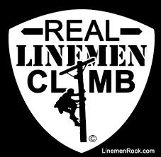 Lineman Barn Decals 13 Best Lineman Images On Pinterest Electrical Lineman