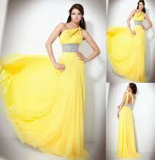 yellow dress for wedding yellow dresses what to wear with yellow dress ladylife