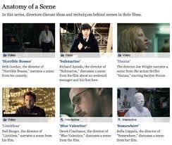 down u0026 dirty dv category filmmaking articles