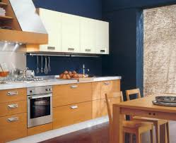 Cucine In Muratura Usate by Awesome Cucine Usate In Campania Images Skilifts Us Skilifts Us