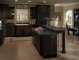 Cherry Espresso Cabinets Jdssupply Com Cimarron By Armstrong Cabinets
