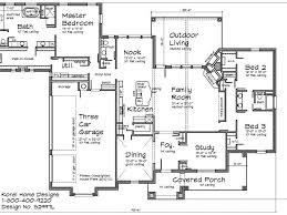 In Law Suite House Plans Small House Plans With Inlaw Suite Codixes Com