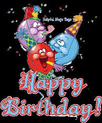 90 best birthday wishes images on pinterest birthday greetings