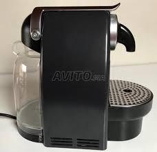 nespresso bureau nespresso cafetière maison et bureau krups prof à vendre à dans