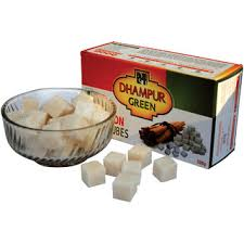 sugar cubes where to buy dhur green cinnamon sugar cubes 500 gm buy dhur green