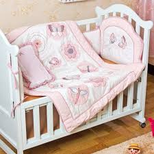 Baby Bed Attached To Parents Bed Gray And White Quilt Tags Gray And White Bedspread Best Place To
