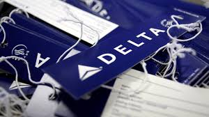 Departures Home And Design Media Kit by Delta Delays Continue After Airline Lifts Freeze On Departures