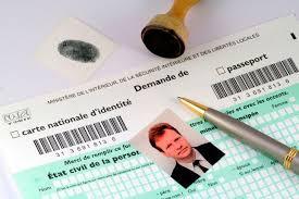 nationalit fran aise mariage nationalité française demande et acquisition de la nationalité