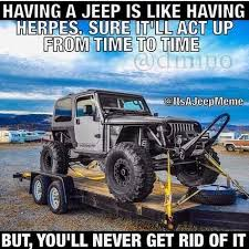 Jeep Wrangler Meme - jeep memes page 2 jeep wrangler forum jeeps and muscle