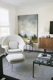 swedish interiors by eleish van breems the swedish floor contemporary interiors swedish reproduction furniture swedish