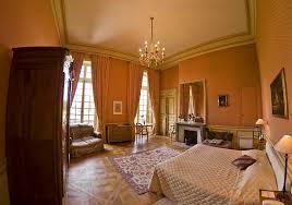 chateau de chambres nos chambres château du maréchal de saxe