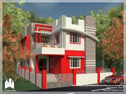 kerala home design october 2015 beautiful house plans in tamilnadu best of october 2015 kerala