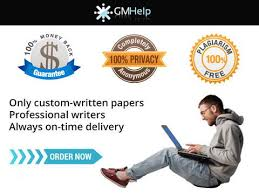 Essay about your family write dissertation introduction on second     Homework And Assignment Help   Esy es Professional Writing is Our Passion