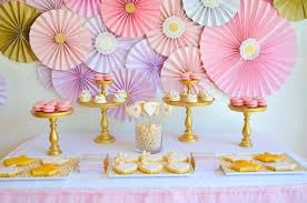 Princess Party Decorations Princess Party Wall Decorations 1000 Ideas About Princess Party