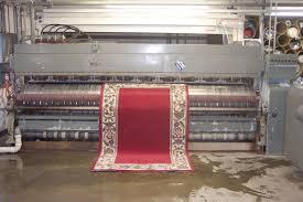 Washing Rug Oriental U0026 Loose Rug Cleaning Carpet Cleaning Fire U0026 Water