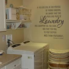 Cute Laundry Room Decor by Laundry Room Laundry Room Wall Decor Ideas Images Laundry Room