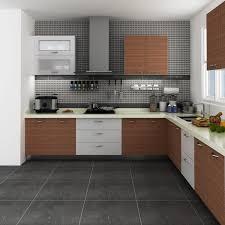 aliexpress com buy modular kenya project simple l shaped small