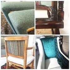 A Class Upholstery 45 Best Where To Learn Upholstery Images On Pinterest Upholstery