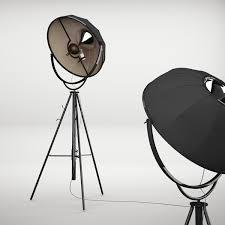 modern fortuny studio floor lamp view studio floor lamp garsh
