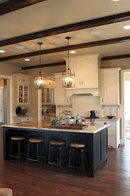 white kitchen cabinets with wood beams img 8616 kitchen remodel kitchen inspirations home kitchens