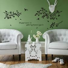 original home decor being home decor home decorating ideas
