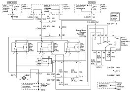 chevrolet ac wiring diagrams chevrolet wiring diagrams instruction