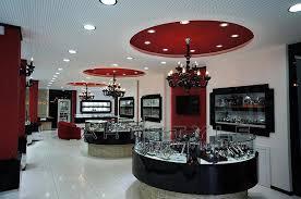 store decoration almanya kuyumcu dekorasyon kuyumcu dekorasyon juwelier ladenbau
