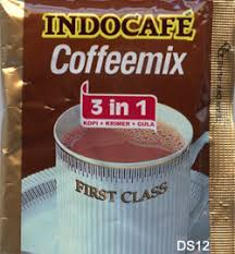 Coffee Mix indocafe coffeemix 3 in 1 10 5 oz coffee from indonesia