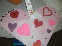 patties classroom valentine kids cards and valentine card holders
