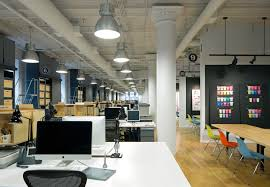 offices design 19 office workspace designs decorating ideas design trends
