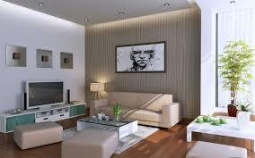 wohnzimmer dekorieren ideen moderne deko ideen wohnzimmer cabiralan