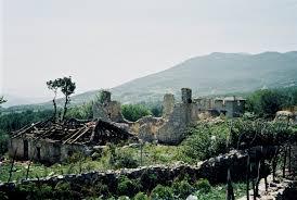 December 3, 1998 Albanian–Yugoslav border clash