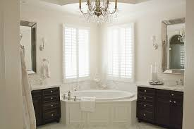 Bathroom Remodels Before And After Pictures by Elegant Master Bathroom Remodel Tour