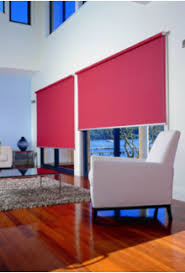 Roller Blinds Online Buy Roller Blinds Online Melbourne Australia Dynamic Blinds Online