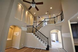 See All The New Homes by 27 Amaifi Drive Missouri City Tx 77459 Har Com