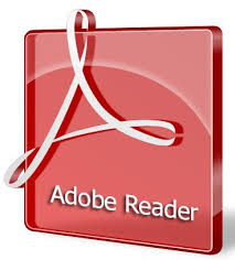 adobe reader android apk adobe reader apk update version for android free