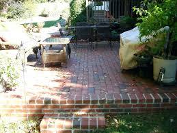 patio ideas brick design for patio brick patterns for pavers