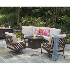 Savannah Outdoor Furniture by Traditional Outdoor Furniture Patio Furniture With Traditional Style