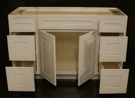 bathroom vanity base cabinets fascinating bathroom base cabinet kraftmaid mushroom maple bathroom