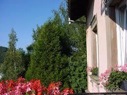 chambre d hote sainte aux mines bed and breakfast chambres d hotes le magnolia sainte croix aux